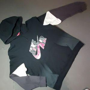 Men's Nike Air Hoodie XXL